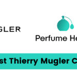 10+ Best Thierry Mugler Cologne